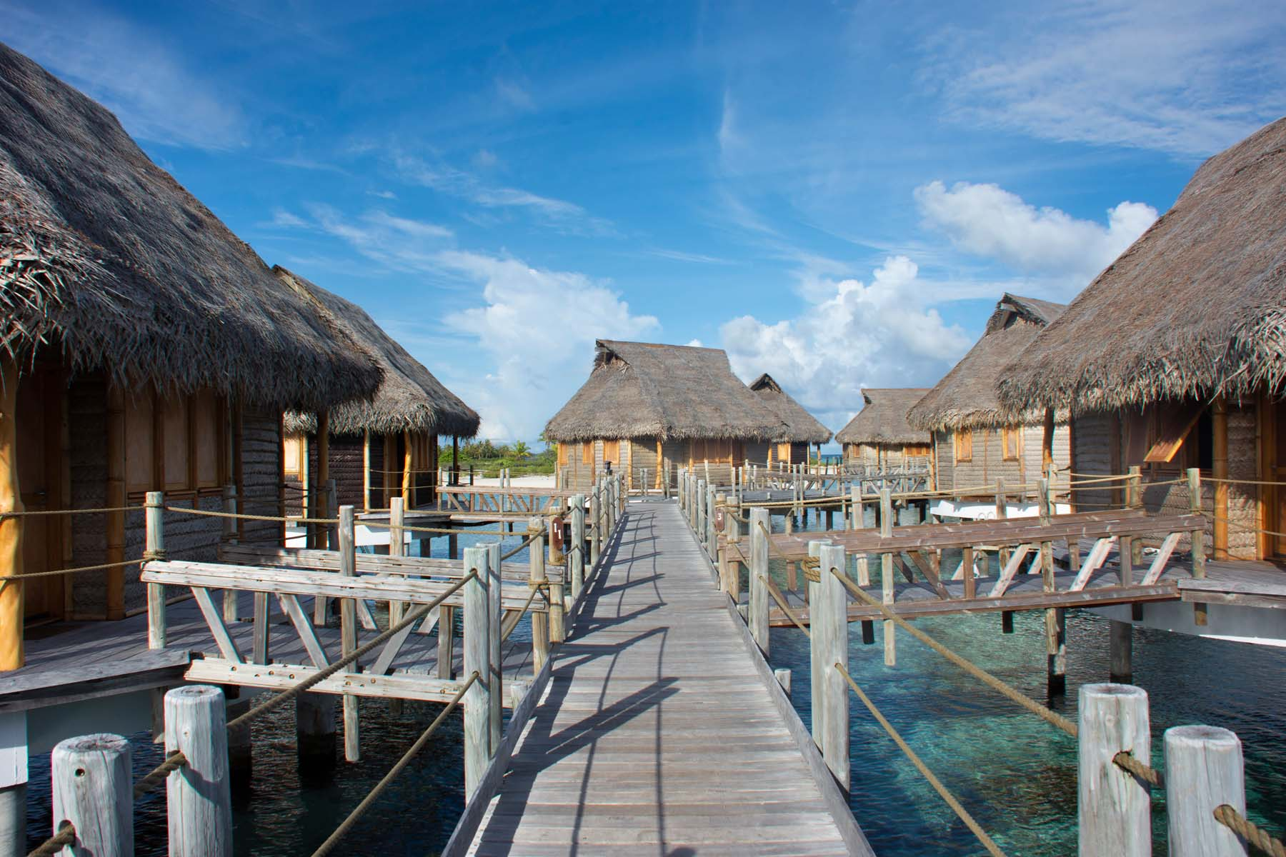 French Polynesia Travel Requirements